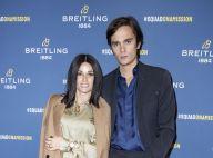 Capucine Anav, Katrina Patchett... : Amoureuses et passionnées de montres !