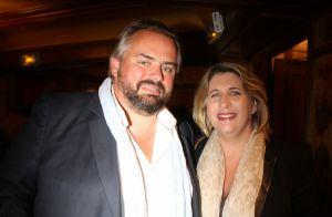 Stéphanie Le Quellec (Top Chef) : Nouvelle vie de famille et nouveau défi