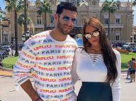 Samir Benzema papa : sa compagne Mélani a accouché