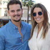 Laury Thilleman et Juan Arbelaez fiancés ? Un nouvel indice intrigue