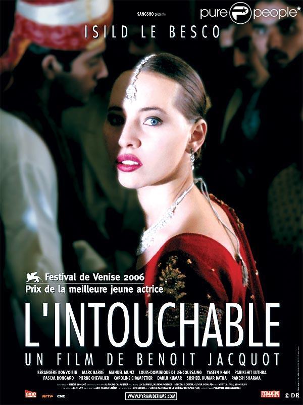 critiques de films  248518-l-intouchable-de-benoit-jacquot-avec-637x0-2