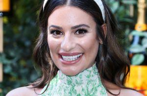 Lea Michele vend sa superbe villa pour 3,1 millions de dollars
