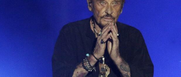 Héritage de Johnny Hallyday : Laeticia renonce finalement à faire appel