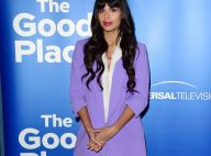Jameela Jamil (The Good Place) : Son clash avec une égérie de Victoria's Secret