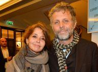 Stéphane Guillon et Muriel Cousin séparés : l'humoriste annonce leur divorce
