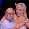 Danse avec les stars : Yoann Riou éliminé partage un tendre message