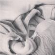 """Raphaël, le fils d'Aude de """"L'amour est dans le pré 2018"""" - Instagram, 27 janvier 2019"""
