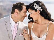 Paul Nassif : Le chirurgien esthétique s'est remarié et a gâté son épouse