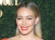 Lizzie McGuire de retour 15 ans après : Hilary Duff et les acteurs se retrouvent