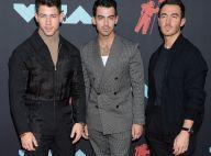 Nick Jonas : Agressé sexuellement en plein concert, ses fans choqués