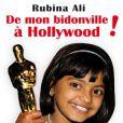 De mon bidonville à Hollywood de Rubina Ali chez Oh ! Editions