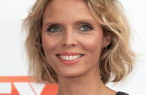 Sylvie Tellier : Une trans chez Miss France ?