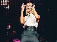 Céline Dion victime du marché noir : les billets de ses shows vendus à prix d'or