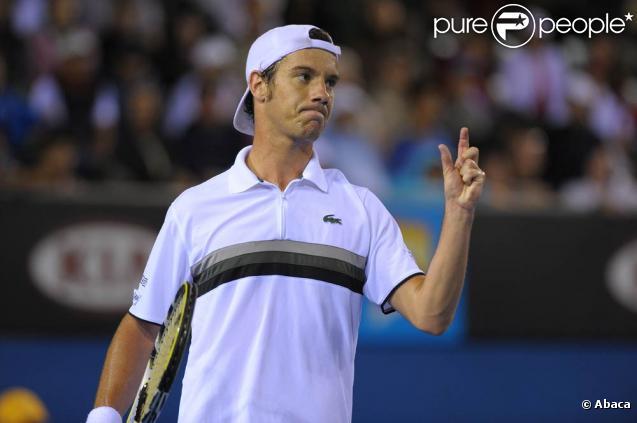 Rebondissement dans l'affaire Richard Gasquet : le tennisman est attaqué par Pamela !