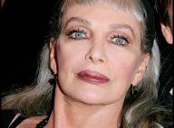 Marie Laforêt : Mort de la chanteuse à l'âge de 80 ans