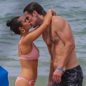Nina Dobrev s'est séparée de son chéri Grant Mellon