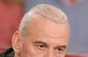 Michel Fugain : dévasté par la mort de son père...