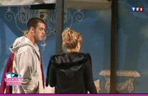 Secret Story 3 : Et si c'était Jonathan qui était nominé face à Léo ?  Les spéculations vont bon train... Regardez !