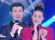 """Laetitia Milot : Critiquée pour sa chanson """"catastrophique"""", elle réplique"""
