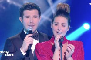 Laetitia Milot : Critiquée pour sa chanson