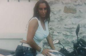 Nathalie (Koh-Lanta) blessée après un accident : photos chocs dix ans après