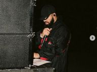 Drake : Sifflé par le public, il met fin à son concert