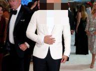 """Découvrez qui a été élu """"Homme le plus sexy de 2019"""""""