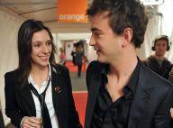 Renan Luce épouse sa charmante Lolita, fille de Renaud... le 24 juillet prochain ! Vive les mariés !