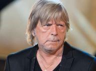 """Renaud """"blessé"""" : son coup de gueule contre les rumeurs sur sa santé"""