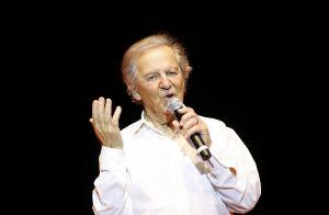 Fred Mella : Mort à 95 ans de l'ultime membre des Compagnons de la Chanson