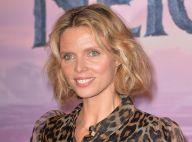 Sylvie Tellier : Sa fille Margaux s'invite chez les Miss !