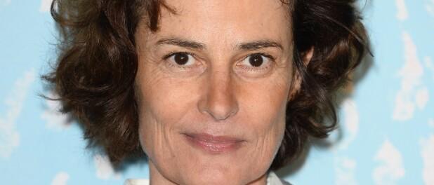 Laure Killing : Mort de l'actrice de Demain nous appartient