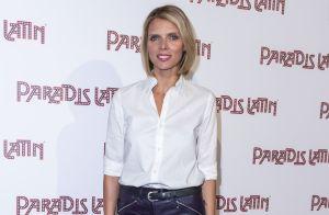 Miss France 2020 : Tailles, couleur de cheveux... coulisses d'une photo délicate