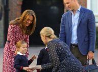 Kate Middleton et William : Leur fille moquée, ils réprimandent un DJ réputé