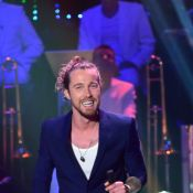 Mask Singer : L'Aigle chute, Julien Doré réagit avec humour