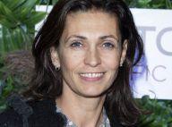 Adeline Blondieau étonne : L'ancienne épouse de Johnny change de vie
