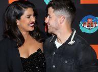 Priyanka Chopra : Elle gâte Nick Jonas pour leur premier anniversaire de mariage