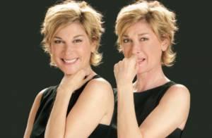 Michèle Laroque : préparez vos mouchoirs... son