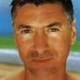 Etienne Daho - Eden - 1996