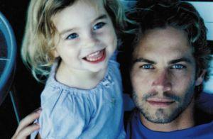 Paul Walker : Sa mémoire honorée par sa fille et les stars de Fast & Furious