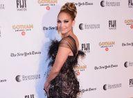 Jennifer Lopez : Sublime malgré la défaite, devant Olivia Wilde