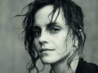 Emma Watson et Kristen Stewart : Elles partagent un rôle mythique pour Pirelli