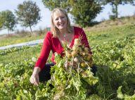 Sophie-Élodie (L'amour est dans le pré) : son appel à l'aide pour sa ferme