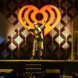 Billie Eilish - Les célébrités en concert pendant la soirée 'KIIS FM's iHeartRadio Jingle Ball 2019' au Forum à Inglewood en Californie, le 6 décembre 2019. 06/12/2019 - Inglewood