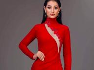 Miss Univers : Swe Zin Htet fait son coming out, c'est la 1re miss homosexuelle
