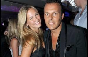 Bar Refaeli : la bombe de 23 ans recasée avec un autre ex de Gisele ? Regardez...