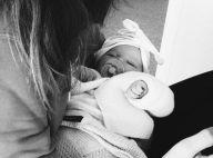 Meghan Markle, Nabilla, Alizée... Lequel est leur bébé ? (Quiz photo)
