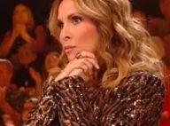 Hélène Ségara : Taclée pour sa réaction après le sacre de Capucine, elle riposte
