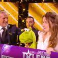 """finale d'""""Incroyable talent 2019"""", le 10 décembre, sur M6"""