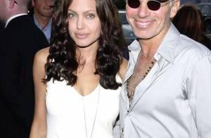 Angelina Jolie : son ex-belle fille, incarcérée pour le meurtre d'un enfant... libérée sous caution !